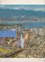 http://coupeletat.org/files/gimgs/th-33_33_1vancouver2.png