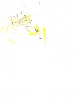 http://coupeletat.org/files/gimgs/th-37_37_1img008v3.png