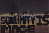 http://coupeletat.org/files/gimgs/th-3_3_sublimity.png