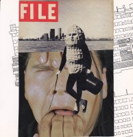 http://coupeletat.org/files/gimgs/th-9_9_file.jpg