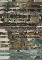 https://coupeletat.org:443/files/gimgs/th-37_37_screen-shot-2012-07-07-at-23829-pm.png