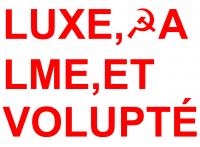 https://coupeletat.org:443/files/gimgs/th-51_22_luxe_v2.png