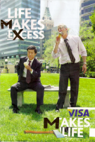 https://coupeletat.org:443/files/gimgs/th-5_5_visa.png